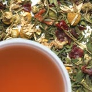 Xiao's Blend from Peet's Coffee & Tea