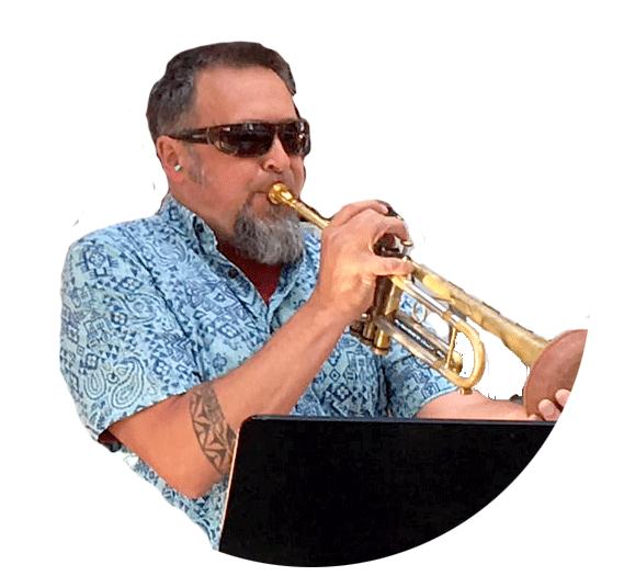 Jonathan Harnum