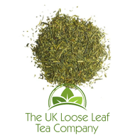Gabalong from The UK Loose Leaf Tea Company