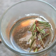 Labrador Afternoon Tea from SalmonberryOrigins