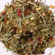 Ayurvedic Fasting Tea from SBS Teas
