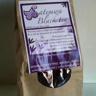 Satemwa Black Tea from Satemwa Tea Estates