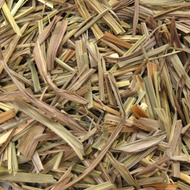 Lemongrass from Tea Boutique