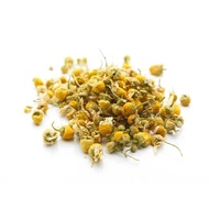 Camomile Herbal Infusion from Whittard of Chelsea