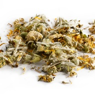 Mountain Tea Chamomile Blend from Mountain Flower Tea