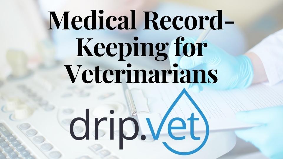 Medicalrecord Wikipedia