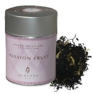 Passion Fruit from Tealani Tea