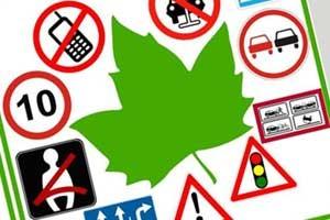 Ka daryti padarius eismo KET pažeidimą