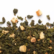 Madame la Marquise from Camellia Sinensis