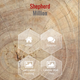 Shepherd Million
