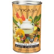 Ginger Melon White Chai from Vykasa