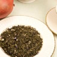 Blue Mango Paradise from Taking Tea InStyle, LLC