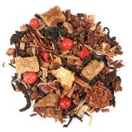 Bonfire from Adagio Teas