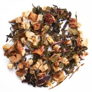 Quince Charming from DAVIDsTEA