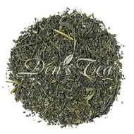 Fukamushi-Sencha Maromi from Den's Tea