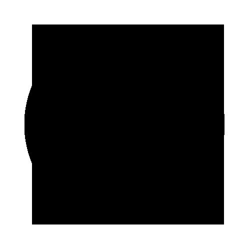 TOMATULUGAR