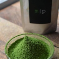 Master's Supreme Blend from Matcha Project