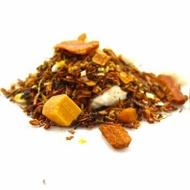 Sweet Pumpkin Spice from Tea Guys