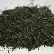 Organic Gyokuro from The Path of Tea