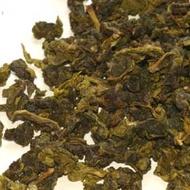 Ti Kuan Ying Oolong Tea from PekoeTea