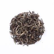 Silver Tips Green Tea By Golden Tips Teas from Golden Tips Teas
