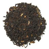 Milima GFOP from teaway