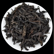 "Wu Yi Shan ""Qi Lan"" Rock Oolong Tea from Yunnan Sourcing"
