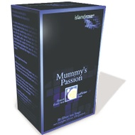 Mummy's Passion from Island Rose