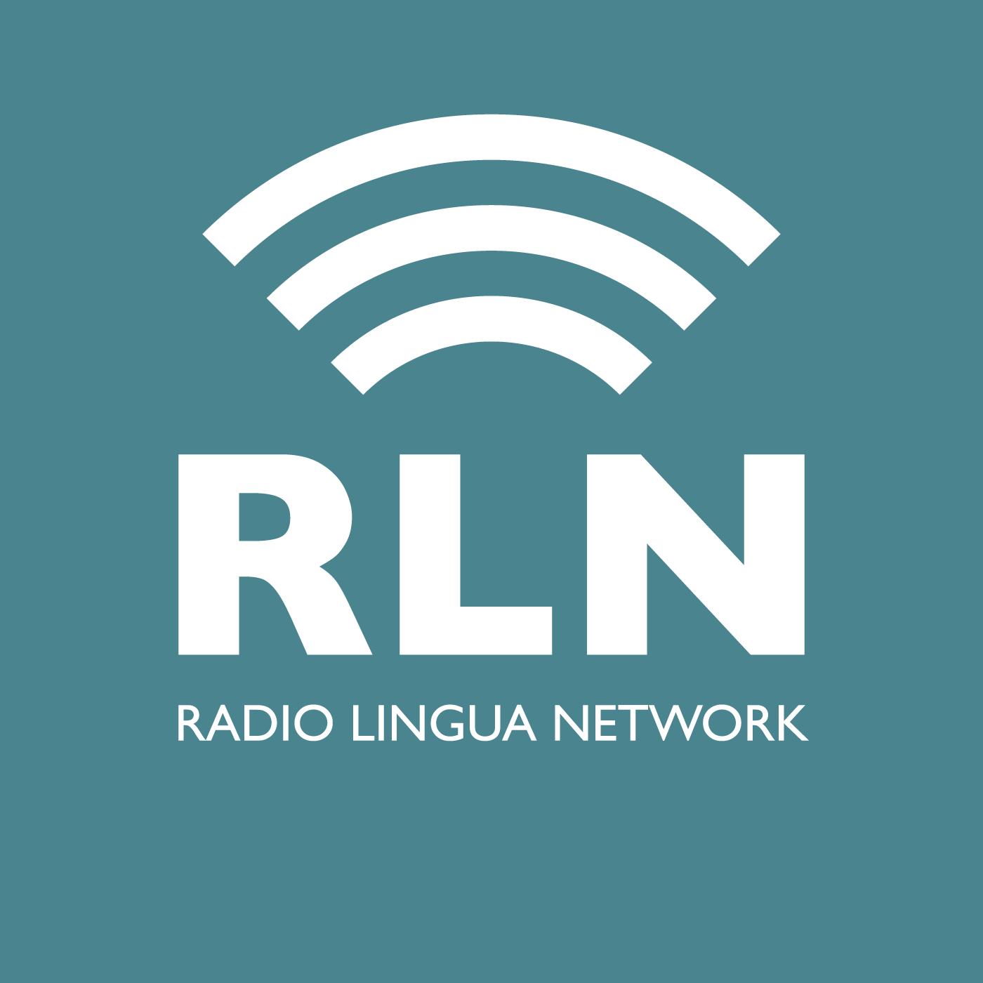 Radio Lingua Development Team