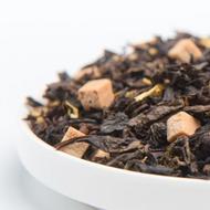 Caramel Oolong from TeaTaxi
