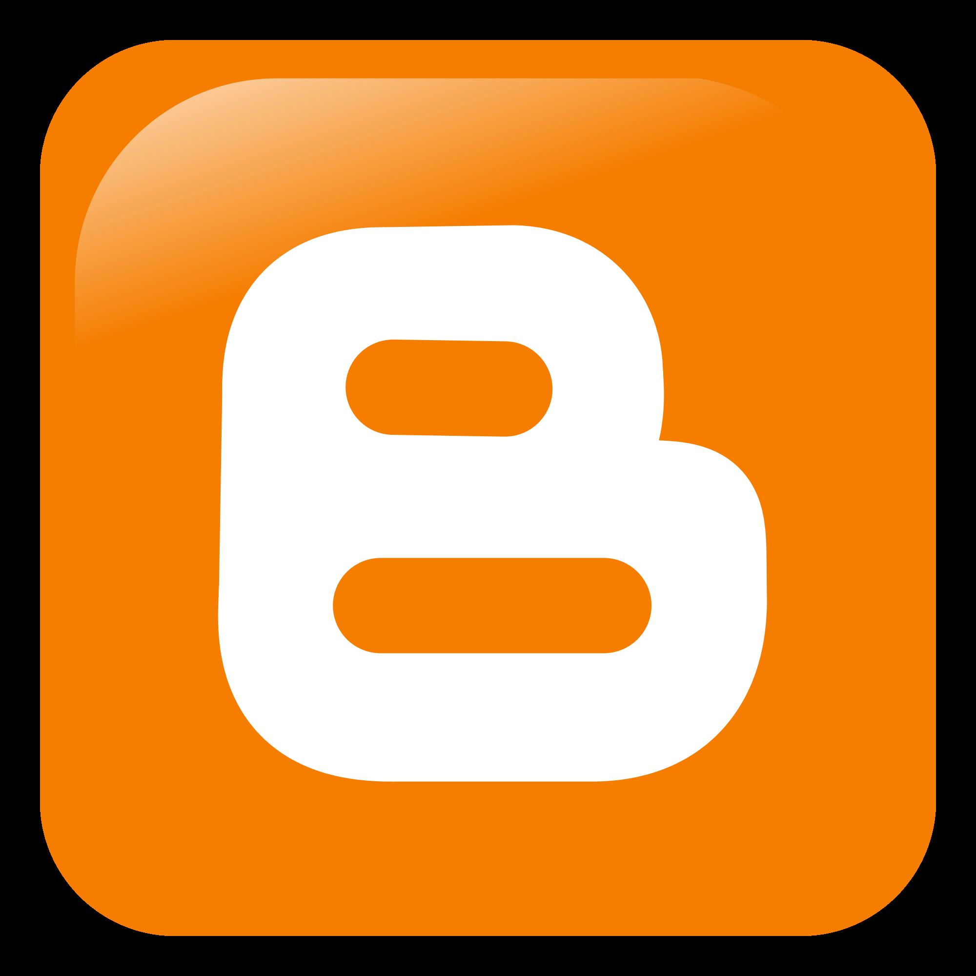 Escuela blog