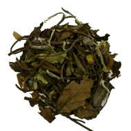 Sow Mee White Tea from Nature's Tea Leaf