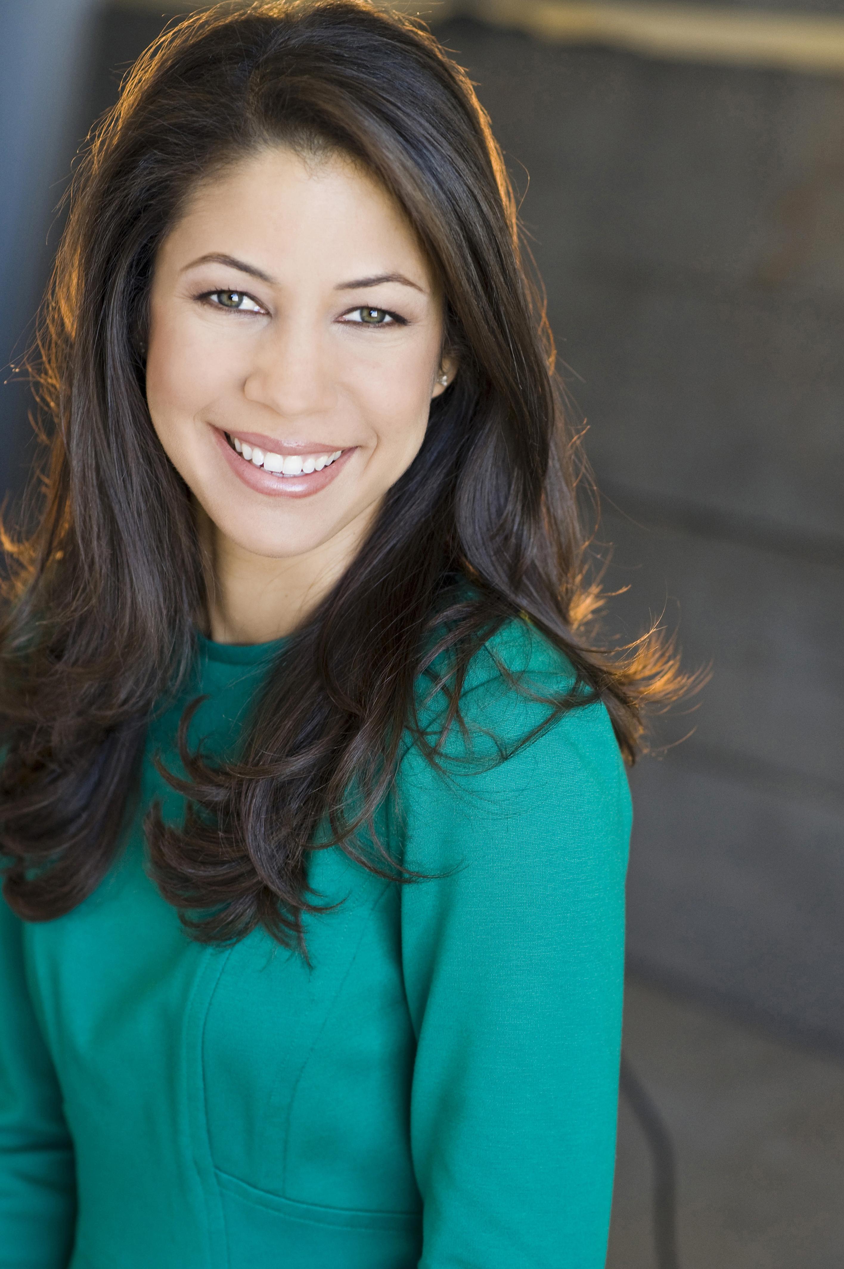 Jennifer L. Scott