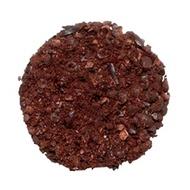 Orzo Cioccolata from Lupicia