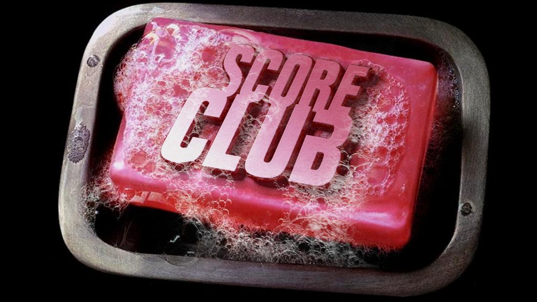 Score Club