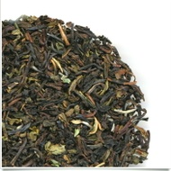 Nilgiri Organic from Tea Composer