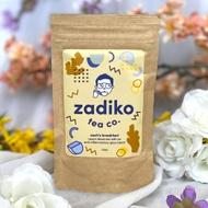 Zach's Breakfast from Zadiko Tea Co,