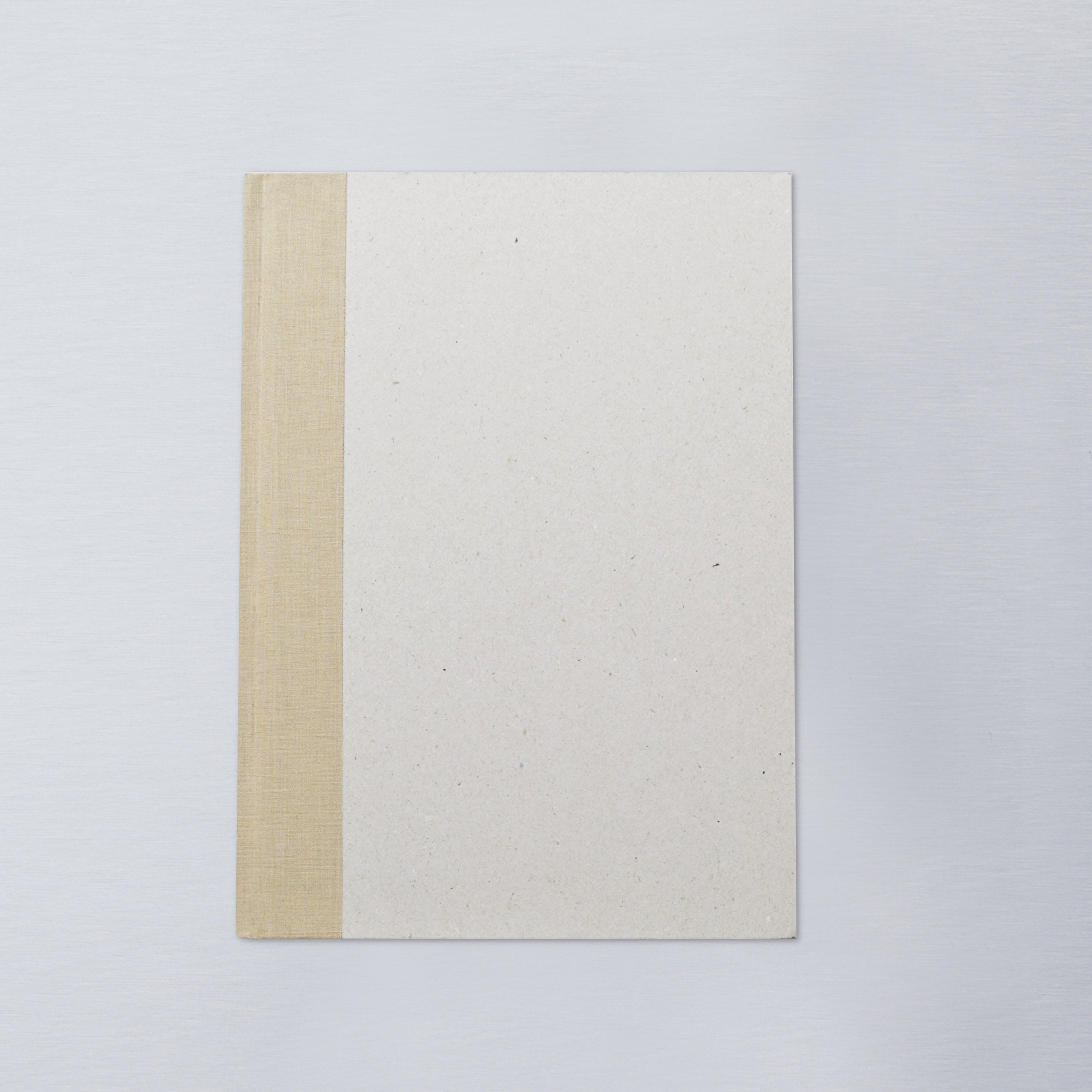 Seawhite Portrait Sketch Book 140gsm 92 Pages A4
