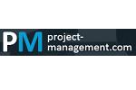 online pmp certification course