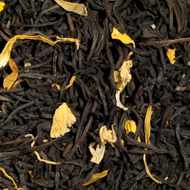 Monk's Blend from Victoria's Teas and Coffees
