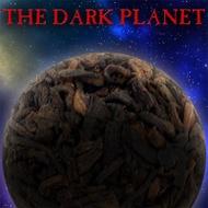 The Dark Planet from Crimson Lotus Tea