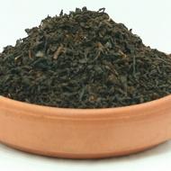 Cocoa Crème from Satya Tea - Liquid Wisdom