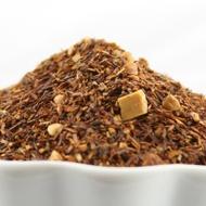 Toasted Caramel Rooibos from Fava Tea Co.