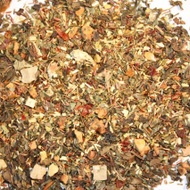 Immunity Booster from Tea Licious