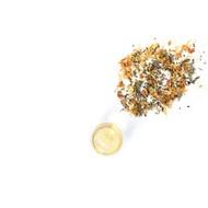 Citrus Mint from Paru Tea Bar