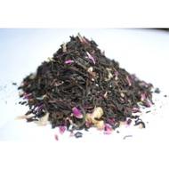 Citrus Berry Black Tea from One Love Tea