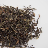 Nepalese Ilam from Special Everest Organic