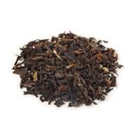Temi  SFTGFOP Second Flush from Rare Tea Republic