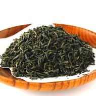 Kama-iri cha from Amakusa, Kumamoto from Yunomi