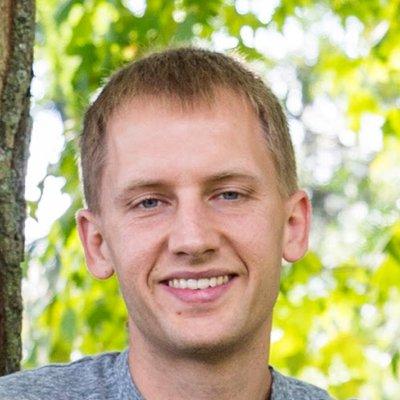 Isaac Mann